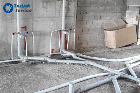 https://tasisatservice.com/hot-and-cold-water-pipes/