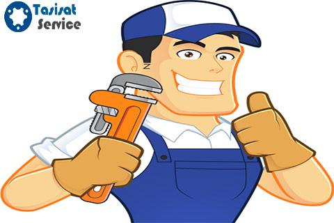 در چه زمان هایی باید از خدمات تعمیر کولر گازی اسپلیت استفاده کنید؟